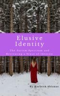 elusive-identity.jpg.jpeg